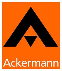Ackermannbau GmbH